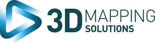 3dmapping logo